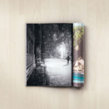book-inside